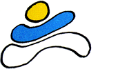 Kundenlogo Guichet Felipe KG + MT + Sportphysiotherapie
