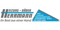 Kundenlogo Herrmann GmbH