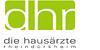 Kundenlogo von Mittné, Wittmann & Kollegen
