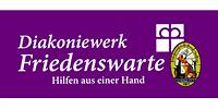 Kundenlogo Alten- u. Pflegeheim Georg-Vömel-Haus