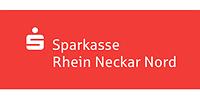 Kundenlogo Sparkasse Rhein Neckar Nord