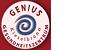 Kundenlogo von Genius Gesundheitszentrum Thomas Wilhelm