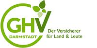 Kundenlogo GHV DARMSTADT