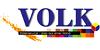 Kundenlogo von Volk Gerhard GmbH