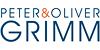 Kundenlogo von Grimm Peter & Oliver OHG Zimmergeschäft-Treppenbau