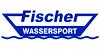 Kundenlogo von Boote Fischer OHG