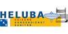 Kundenlogo von Heluba Heizungs- und Klima Service GmbH