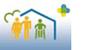 Kundenlogo von Aura Tagespflege Seniorenzentrum