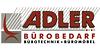 Kundenlogo von Adler Jakob KG Bürobedarf