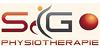 Kundenlogo von Physiotherapie Schmidt-Gahlen