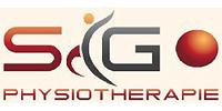 Kundenlogo Physiotherapie Schmidt-Gahlen