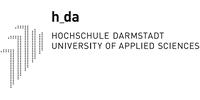 Kundenlogo Hochschule Darmstadt