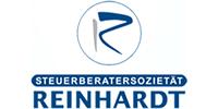 Kundenlogo Reinhardt Stb.-Sozietät