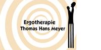 Kundenlogo Ergotherapie Meyer Th.