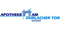 Kundenlogo Apotheke am Durlacher Tor