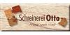 Kundenlogo von Bestattungen Schreinerei Otto J. BESTATTUNGEN SCHREINEREI