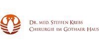 Kundenlogo Krebs Steffen Dr.med. Chirurgie