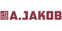 Kundenlogo A. Jakob