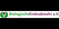 Kundenlogo Gesellschaft für Biologische Krebsabwehr e.V.