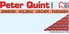 Kundenlogo von Peter Quint GmbH