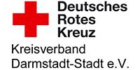 Kundenlogo DEUTSCHES ROTES KREUZ Kreisverband Darmstadt-Land e.V.