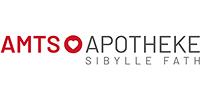 Kundenlogo Amts-Apotheke