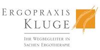 Kundenlogo Ergotherapie Ergopraxis KLUGE