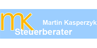 Kundenlogo Kasperzyk Martin Steuerberater