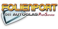 Kundenlogo Autoglas ProfiService