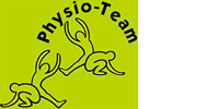 Kundenlogo Krankengymnastik Weller, Physio-Team