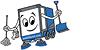 Kundenlogo von A-M-B-Dienstleistungsservice Objektbetreuung von A-Z