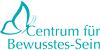 Kundenlogo von Breitkopf Gabriele Praxis für Bewegte Psychologie Heilpraktiker Psychotherapie