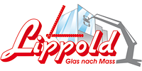 Kundenlogo GLASEREI LIPPOLD