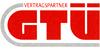 Kundenlogo von Auto-Sachverständigenbüro KFZ-Prüfstelle Koch,  Bauer & Meffert PartGmbB