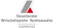 Kundenlogo Aktiva Steuerberatungsgesellschaft mbH