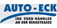 Kundenlogo Auto Eck
