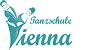 Kundenlogo von Tanzschule Vienna