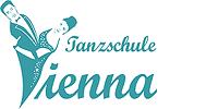 Kundenlogo Tanzschule Vienna