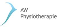 Kundenlogo AW Physiotherapie