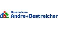 Kundenlogo Baustoffe Andre + Oestreicher
