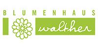Kundenlogo Blumenhaus Walther