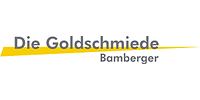 Kundenlogo Goldschmiede Bamberger