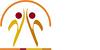 Kundenlogo von Krankengymnastik, Massage, ... Sabine Naumann