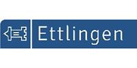 Kundenlogo Stadtverwaltung Ettlingen