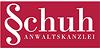Kundenlogo von Schuh · Hesseler · Schuh Rechtsanwälte