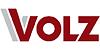 Kundenlogo von Volz Rollladen u. Fensterbau GmbH