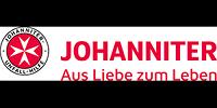 Kundenlogo Johanniter-Unfall-Hilfe e.V.
