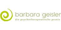Kundenlogo Geisler Barbara Dr.med. FÄ Psychiatrie