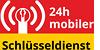 Kundenlogo von Ab- u. Aufsperrdienst Mobiler Schlüsseldienst 24h U. Thederahn