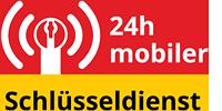 Kundenlogo Ab- u. Aufsperrdienst Mobiler Schlüsseldienst 24h U. Thederahn